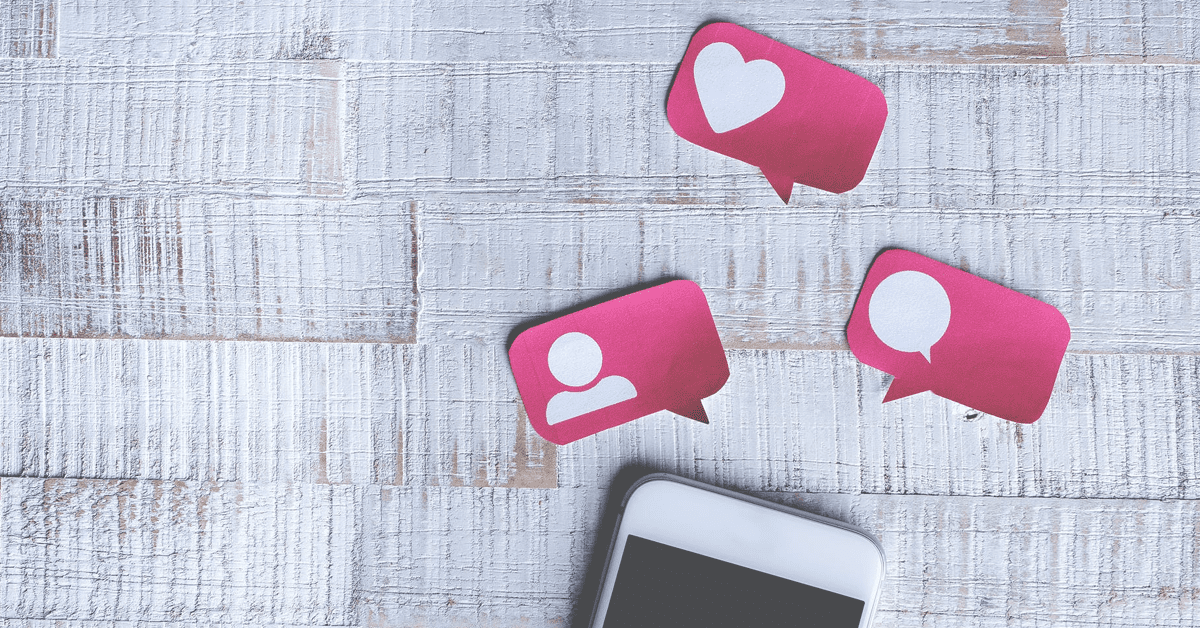Sosiale media: Die goud van ons tyd
